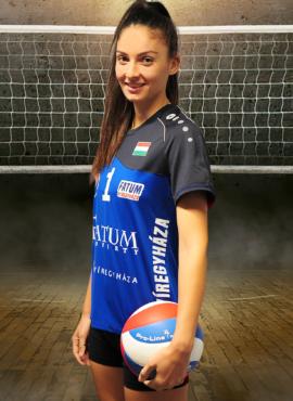 Vasileva Ralitsa