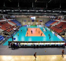 continental_arena_belul
