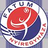 Fatum – Nyíregyháza