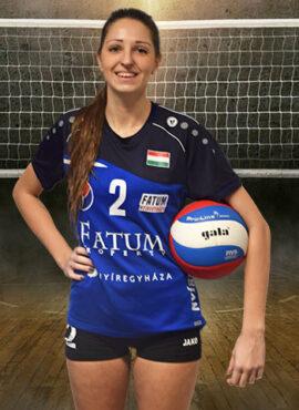 Barbara Bacciottini