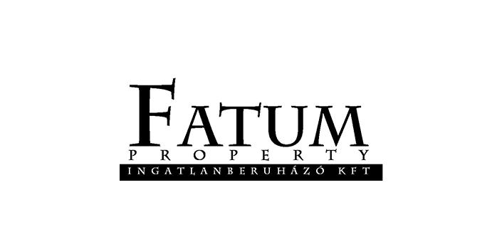 Fatum - Nyíregyháza 25