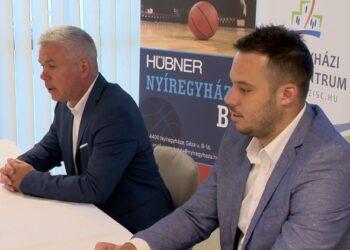 Mohácsi Máté lett az Élsport Kft. ügyvezetője 3