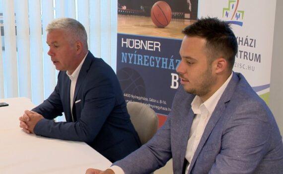 Mohácsi Máté lett az Élsport Kft. ügyvezetője 4