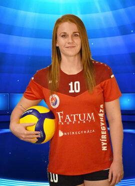 Sara Najdic