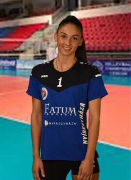 Vasileva Ralitsa 1