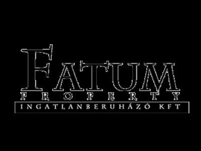 Fatum logo 500x375