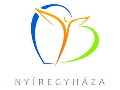 Nyíregyháza logo 400x375